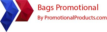 Bags Promotional